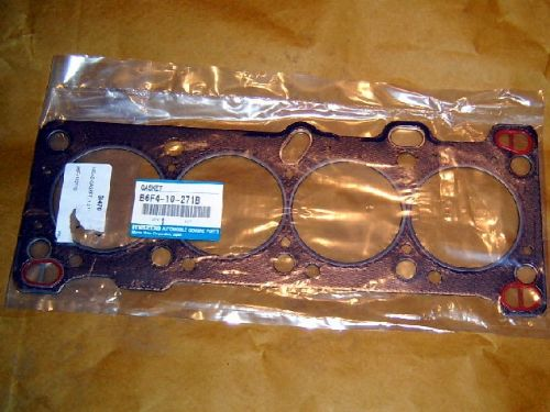 Head gasket, MX-5 1.6, genuine Mazda, B6F410271B